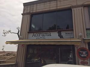 acorama_2
