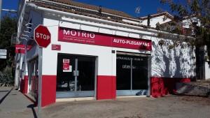 foto_botiga_auto-plegamans