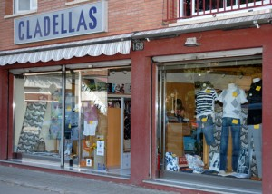 CLADELLAS_imatge