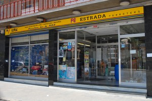 ESTRADA FERRETERS_imatge