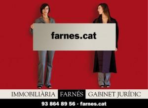 FARNES_anunci