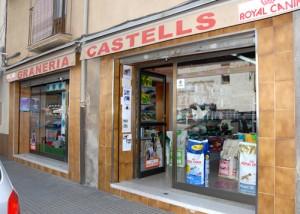 GRANERIA CASTELLS_imatge