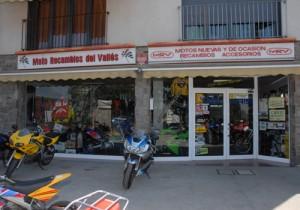 MOTO RECANVIS VALLES_imatge