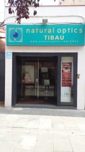 NATURAL_OPTICS_TIBAU_façana