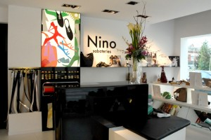 NINO_SABATERIES_imatge