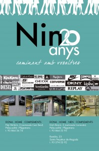 NINO_anunci