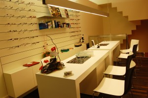 OPTICA_TIBAU_interior
