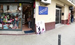 OUTLET_COMPLEMENTS_façana