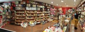 OUTLET_COMPLEMENTS_tienda