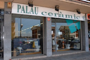 PALAU_CERAMIC_imatges