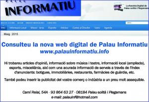 PALAU_INFORMATIU_anunci