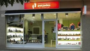 PETJADES_façana