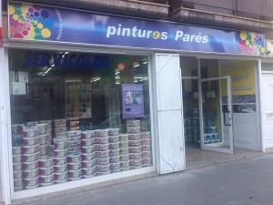 PINTURES_PARES_façana
