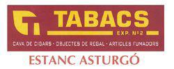 TABACS_ASTURGO_logo