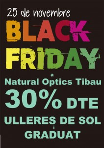 BLACK_FRIDAY_NATURAL_OPTICS