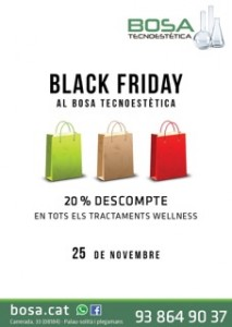 Black friday_BOSA