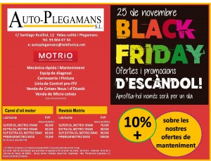 black friday_auto-plegamans